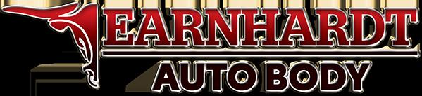 Earnhardt Auto Body